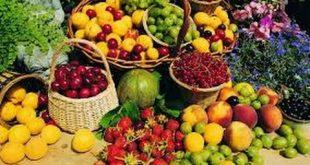 بالصور الفاكهة في المنام , الحلم بالفواكهة ومعناها فى الحلم 8586 3 310x165
