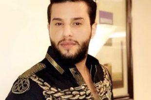 بالصور معلومات عن محمد السالم , مالا تعرفه عن المغنى محمد سالم 8588 3 310x205