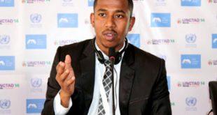 بالصور صور شباب سودانيين , مجموعة من الصور الخاصة بالشباب السوداني 8644 11 310x165