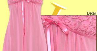 صور البسة داخلية للعروس , اروع ملابس قطنية للعروسه
