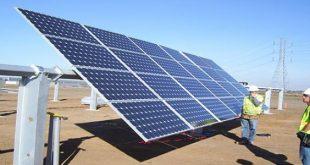 بحث حول الطاقة , تعرف على صور الطاقة واستخداماتها