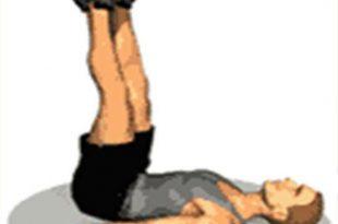 صور تمارين تخسيس الجسم , افضل التمارين التي تساعد على حرق الدهون