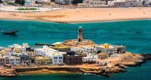 صور من عمان , اروع المناظر من سلطنة عمان