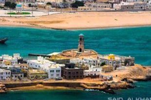 صور صور من عمان , اروع المناظر من سلطنة عمان