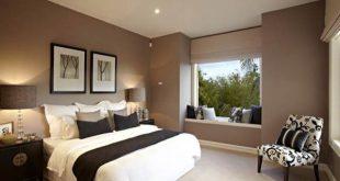 صور الوان حوائط غرف النوم , اروع واجمل الوان للحوائط
