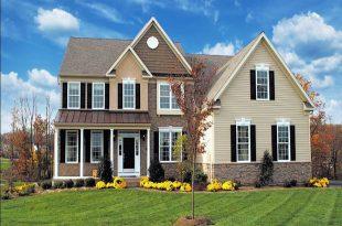 صور تفسير حلم البيت الواسع للعزباء , راي المفسرون في حلم البيت الواسع