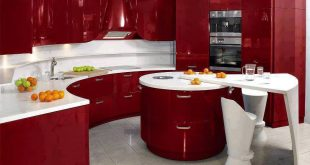 صور صور مودرن للمطابخ , اروع تصميمات للمطابخ الجميلة والعصرية