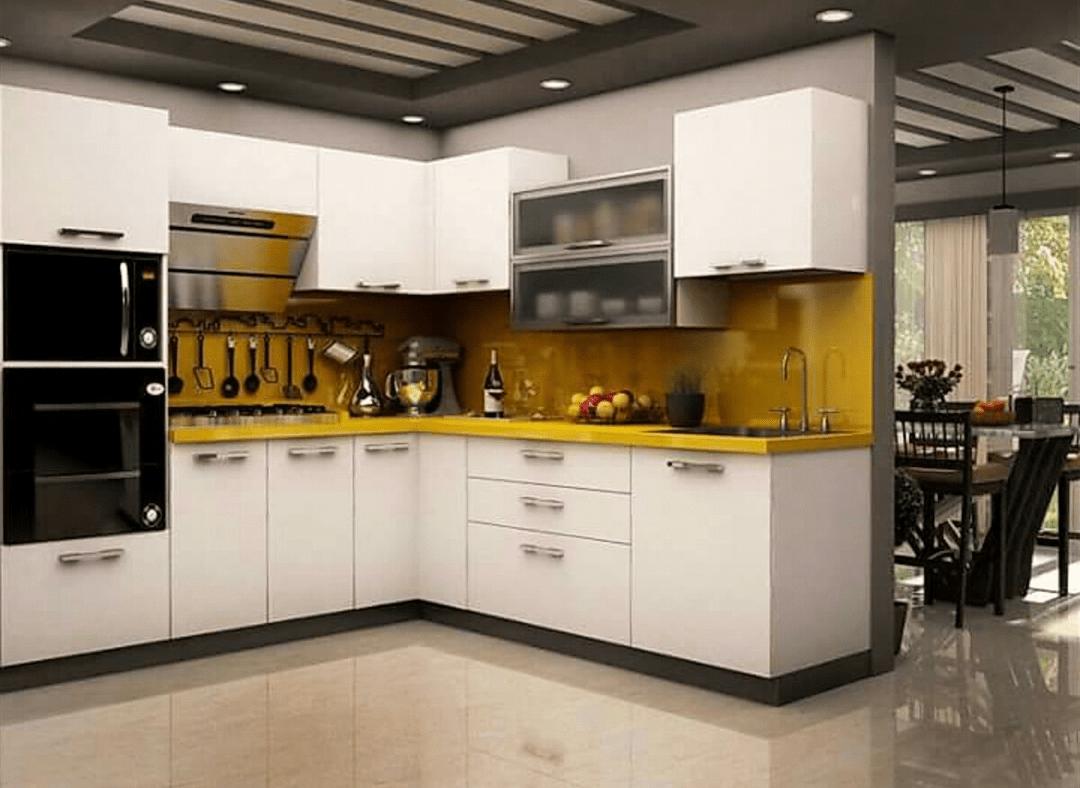 صورة صور مودرن للمطابخ , اروع تصميمات للمطابخ الجميلة والعصرية