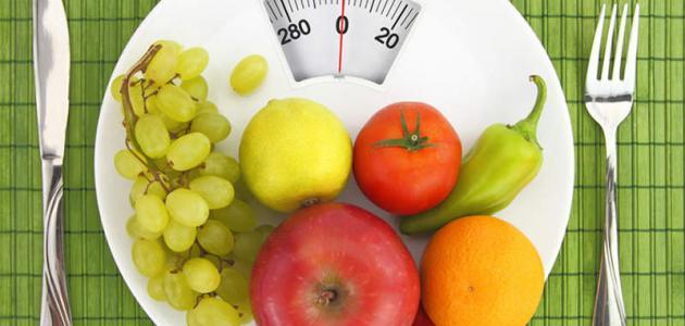 صورة طرق حرق الدهون , افضل الطرق لحل مشكلة الدهون 11150 1