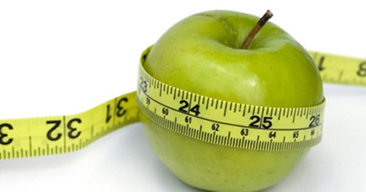 صورة طرق حرق الدهون , افضل الطرق لحل مشكلة الدهون 11150 3