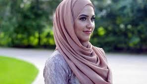 صورة صور عربيات محجبات , شاهد المراه العربية في زيها الاسلامي