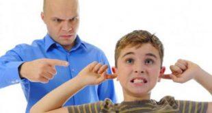 صور كيفية التعامل مع الطفل العنيد والمشاغب , افضل الاساليب للتعامل مع الطفل العنيد