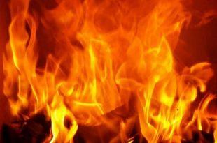 صور رؤية النار تشتعل في البيت في المنام , اراء علماء تفسير الاحلام في حلم النار
