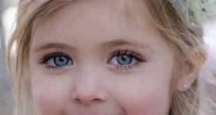 صور لاجمل اطفال , اروع صور للاطفال