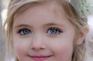 صور صور لاجمل اطفال , اروع صور للاطفال
