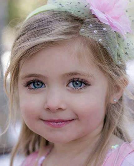 صورة صور لاجمل اطفال , اروع صور للاطفال