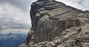 صور الصخرة في المنام , راي مفسرو الاحلام في منام الصخرة
