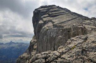 صورة الصخرة في المنام , راي مفسرو الاحلام في منام الصخرة