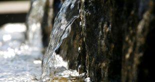 صور ماهي فوائد ماء زمزم , ماء زمزم طاهر وصحي