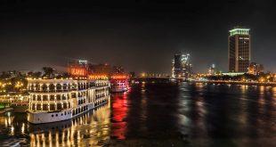 صور اماكن رومانسية للخروج في القاهرة , افضل واحلى الاماكن للخروج بالقاهره