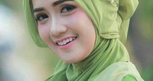 صور صور بنات مبتسمة , اروع صور مبهجة للبنات