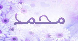 صورة اسماء اولاد ديني , اروع الاسماء الدينية