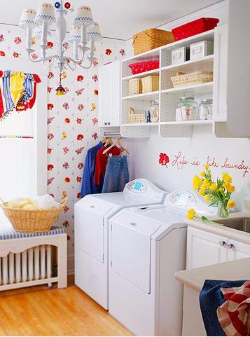 صورة غرف غسيل ايكيا , ايكيا من اجمل الاجهزة