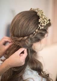 تسريحات شعر بنات للمناسبات , اروع تسريحات الشعر