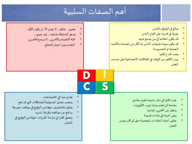 كتاب ادارة المشاريع المعاصرة pdf