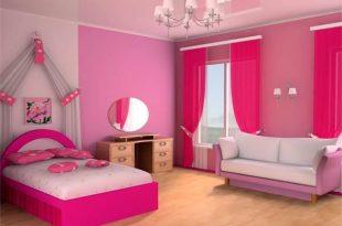 صور ارقى غرف النوم , غرف النوم واشكالها الممتعه