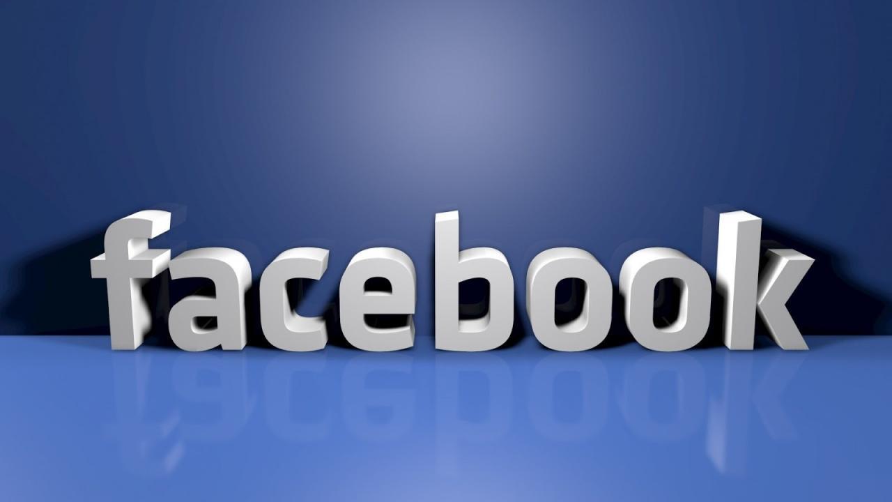 صورة معنى فيس بوك , الفيس بوك والتواصل بين الاشخاص