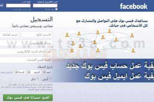 صور معنى فيس بوك , الفيس بوك والتواصل بين الاشخاص