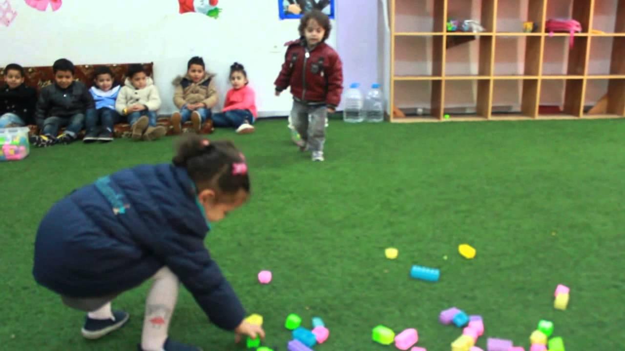 صور انشطة حركية للاطفال , كل جديد فيما يخص انشطة الطفل