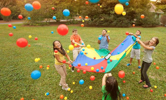 صورة انشطة حركية للاطفال , كل جديد فيما يخص انشطة الطفل 8607 2