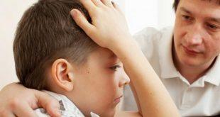صور انتفاخ الخصية عند الاطفال , اسباب انتفاخ الخصية عند الاولاد الصغار