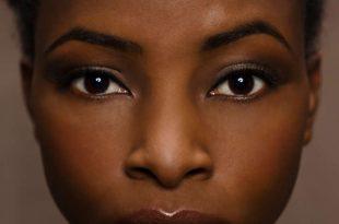 صور صور بنات عيون سود , اجمل صور لاحلى عيون سوداء