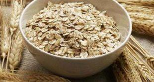 صور وصفات الشوفان للفطور , فطور لذيذ من الشوفان المغذي