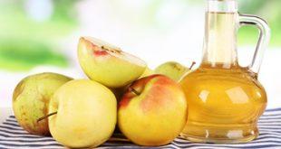 التخلص من رائحة البول الكريهة , طرق مختلفة للتخلص من رائحة البول