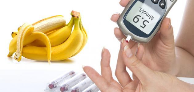 صور علاج لمرض السكر , طرق الاستشفاء والعلاج من مرض السكر