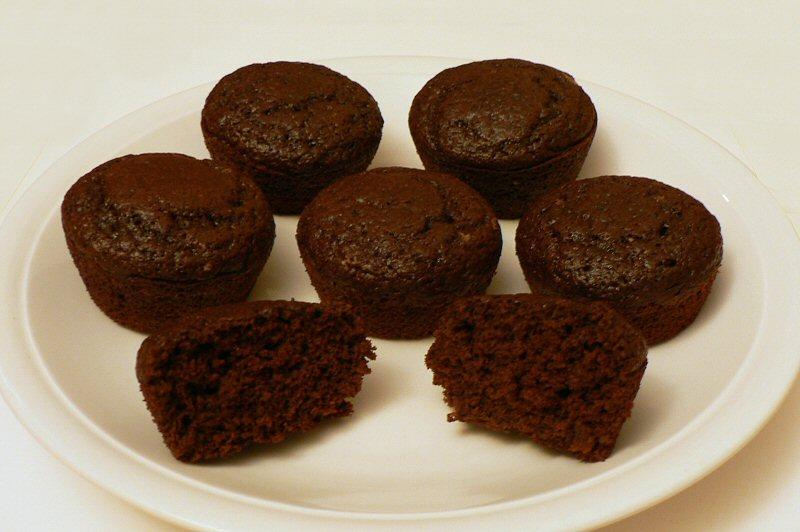 صورة حلويات دايت لمرضى السكر , الحلويات المناسبة لمرضى السكر