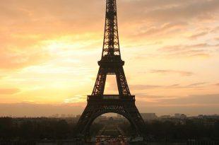 صور اسم البرج من 4 حروف , برج فرنسي مكون من اربع حروف