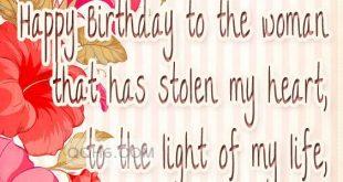 رسائل عيد ميلاد بالانجليزي , احلى واجمل رسائل العيد ميلاد الانجليزية