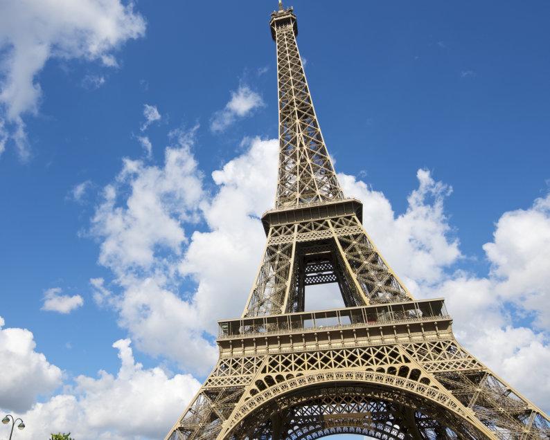 صور صورتي في باريس , احلى واجمل صور في باريس الراقية
