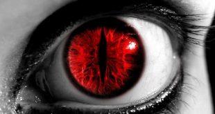 علامات الاصابة بالعين , الحسد والاعراض التى تصيب الانسان بها