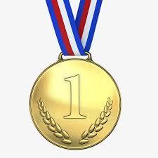 صورة يحصل عليه الفائز مكون من 7 حروف , الجائزة بعد الفوزفى المسابقات من 7 حروف 8710 2