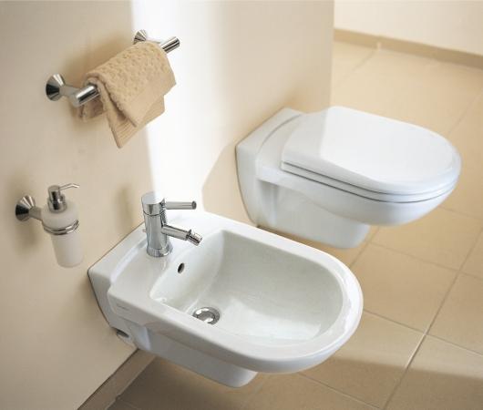 صورة احواض حمامات ايديال ستاندرد , ارقى واجمل اشكال حمامات ايديال ستاندرد 8742 1