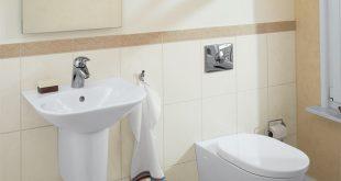 احواض حمامات ايديال ستاندرد , ارقى واجمل اشكال حمامات ايديال ستاندرد