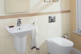 صور احواض حمامات ايديال ستاندرد , ارقى واجمل اشكال حمامات ايديال ستاندرد