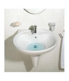 صورة احواض حمامات ايديال ستاندرد , ارقى واجمل اشكال حمامات ايديال ستاندرد 8742 3