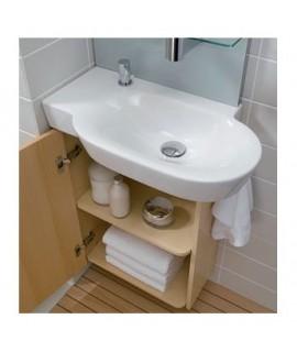 صورة احواض حمامات ايديال ستاندرد , ارقى واجمل اشكال حمامات ايديال ستاندرد 8742 4